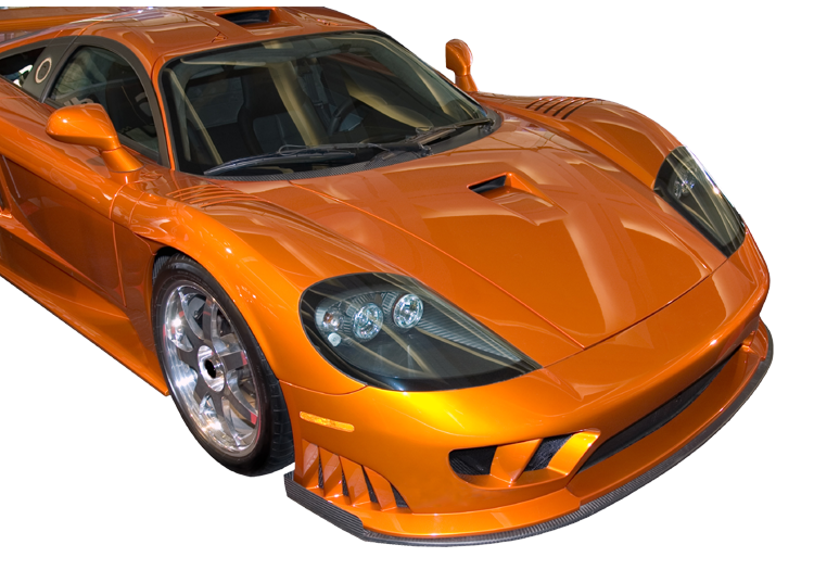http://thinkelite.net/wp-content/uploads/2021/03/Sports-Car.png